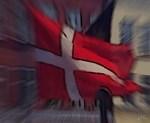 Danmark, Photo / Digital Painting