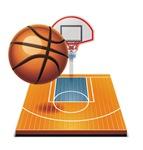 Basketball Icon