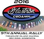 2016 Glastron Classic Meet