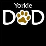 Yorkie Dad
