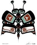 Tléiloo (Moth)