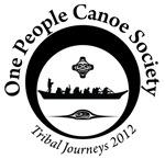 One People Canoe Society