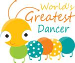 World's Greatest Dancer