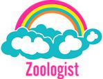 Cloud Rainbow Zoologist
