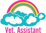 Rainbow Veterinary Assistant