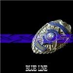 Jefferson Parish Thin Blue Line