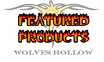 Current Featured Products