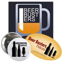 Stickers, Buttons & Magnets