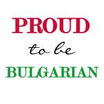 Bulgarian Pride
