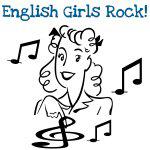 English Girls Rock