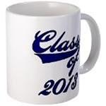 Graduation 2013 Mugs!