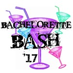 Cocktails Bachelorette Bash 17 T-shirts and Gifts
