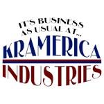Kramerica Industries