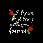 Twilight Forever Quote