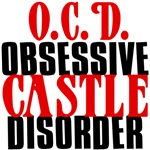 Castle Obsession