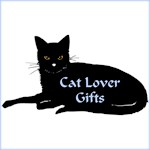 Cat Lover Gifts