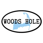 Woods Hole T-Shirts