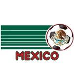 Mexico Soccer