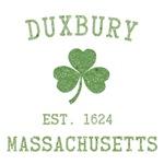 Duxbury MA