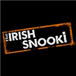 Irish Snooki