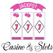 GAMBLING AND SLOTS
