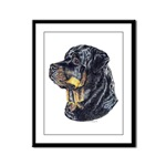 Wonderful Rottweiler Rottie Dog Products & Gifts