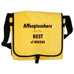 Astounding Affenpinscher Dog Products & Gifts