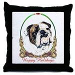 Bulldog Dog Great Holiday Gift Items