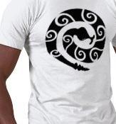 Spiral Serpant