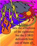 SPIRITUAL THOUGHTS/SCRIPTURE