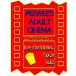 PeeWee's
