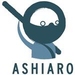 Ashiaro