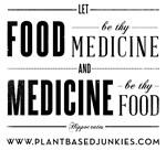 Eco-Friendly (Medicine)