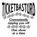 Ticketbasturd