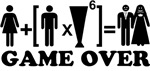 Marriage equation
