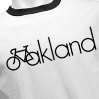 Bike Oakland