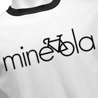 Bike Mineola