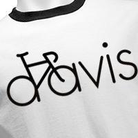 Bike Davis