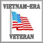 Vietnam-era veteran