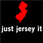 Just Jersey It