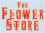 The Flower Store