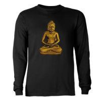Asian Symbols