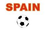 Spain 2-3347