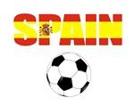 Spain 7-3945