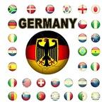 Germany 1-1255