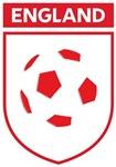 England 5-3903