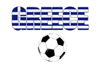 Greece 7-5915