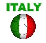 Italy 3-1332