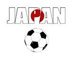 Japan 3-2108