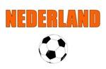 Nederland 3-2806